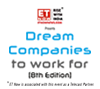 IMS People -Dream companies to work for