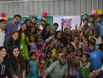 Diwali-Joy-of-Giving