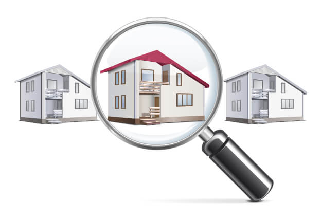 Can Property Preservation companies benefit from Outsourcing Bid Scrubbing?